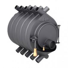 Отопительная печь Буран АОТ-14 тип 02