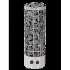 Электрокаменка Harvia Cilindro PC70 Steel