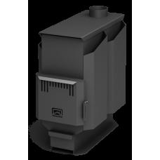 Отопительная печь Теплодар Т-80