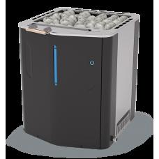 Электрокаменка напольная SteamGross (СтимГросс)