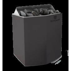 Электрокаменка  настенная SteamSib (СтимСиб)
