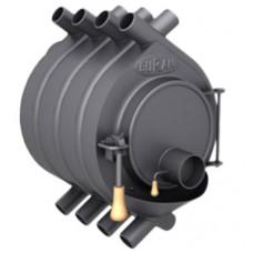 Отопительная печь Буран АОТ-08 тип 0,05