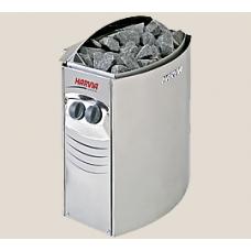 Электрическая печь для бани Harvia Vega BC45