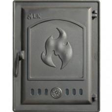 311 LK Дверца герметичная глухая (250х350)