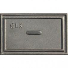 337 LK Дверца прочистная (65х130)
