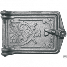 Дверка ДПр(Р) прочистная ДПр-1