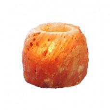 Гималайская соль. Испаритель для аромамасел
