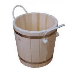 Запарник для бани 40л З-40