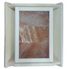 Абажур из гималайской соли для бани (АГС)