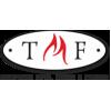 TMF (Термофор)
