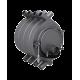 Печь отопительная Бренеран (Булерьян) АОТ-06 тип 00