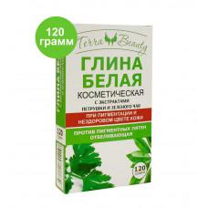 Косметическая глина (120г)