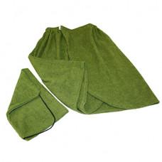 Комплект для бани мужской арт. Б25