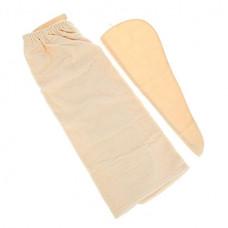 Комплект для бани женский арт. Б26