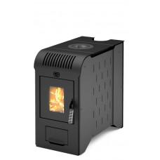Отопительная печь Теплодар Метеор 150