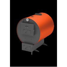 Отопительный котел Теплодар Уют-20