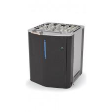 Электрокаменка напольная SteamGross-1 (10кВт)