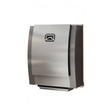 Электрокаменка настенная SteamFit-2 (5.3кВт)
