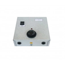 Пульт управления ПУ-6 кВт